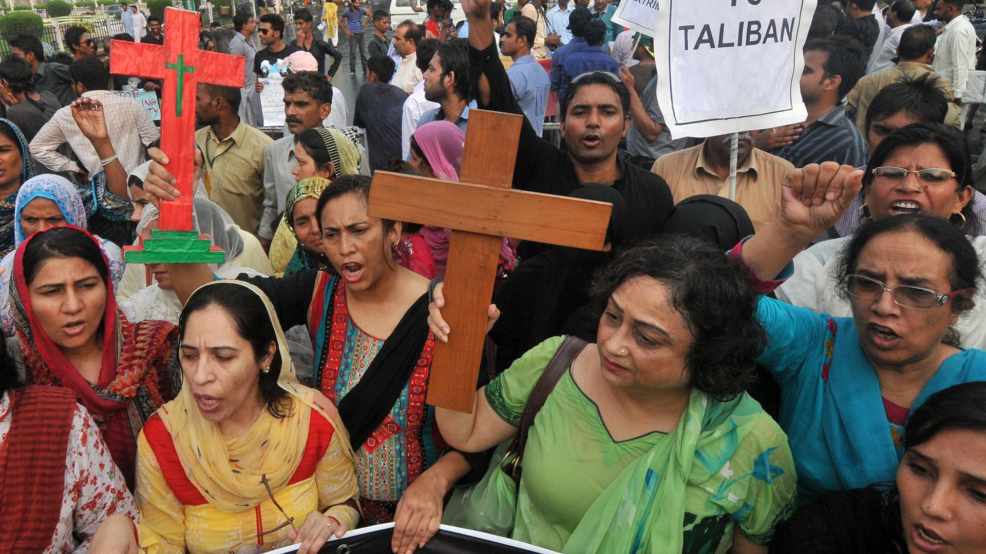 blog -chretiens pakistanais vs Taliban.jpg