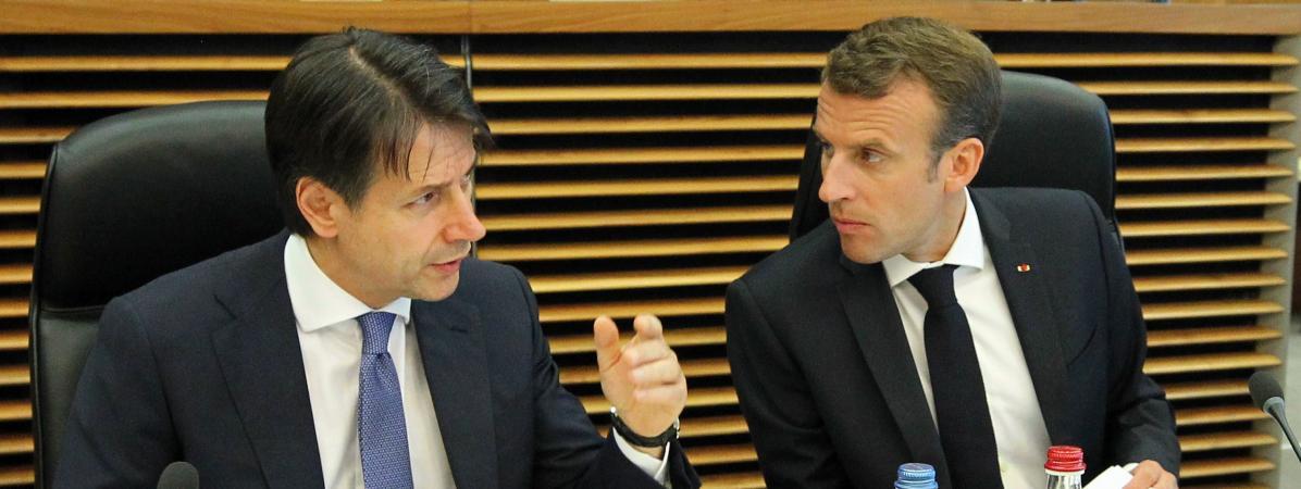 blog -Conte G-Macron E