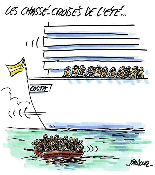 blog -Costa croisiere pour migrants-Faujour.jpg