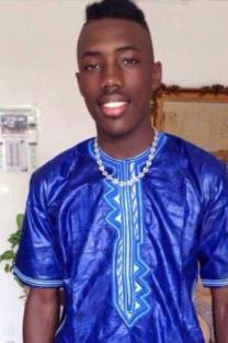 blog -Fofana Aboubakar-delinquant de Nantes-juill2018.jpg