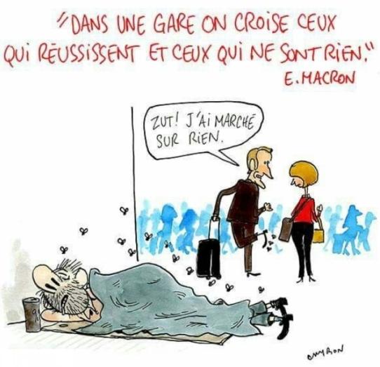 blog -gens qui ne sont rien selon Macron.jpg