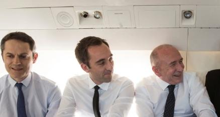 blog -Girier et Collomb cote a cote avion.jpg