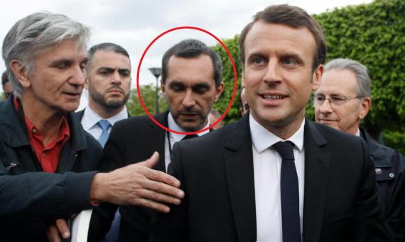 blog -Girier-Macron-Lyon.jpg
