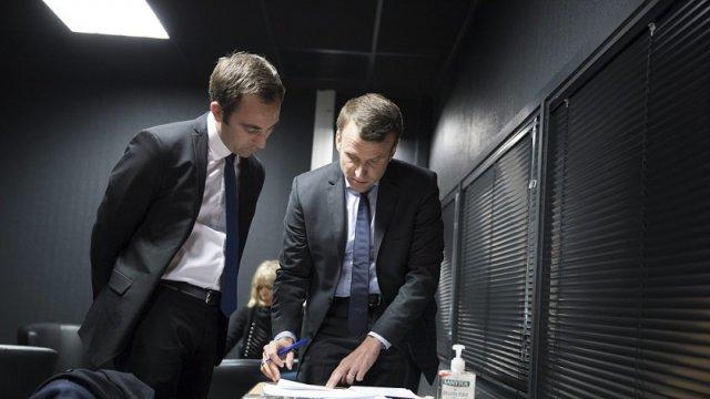 blog -Macron-Girier.jpg