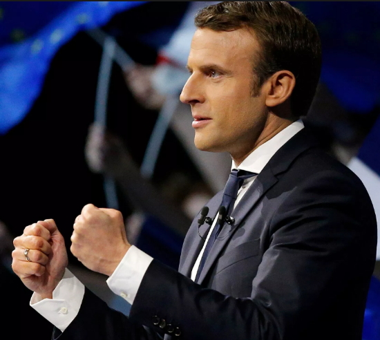 blog -Macron Yes we can.jpg
