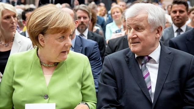 blog -Merkel-Seehofer.jpg