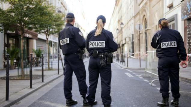blog -police_francaise.jpg