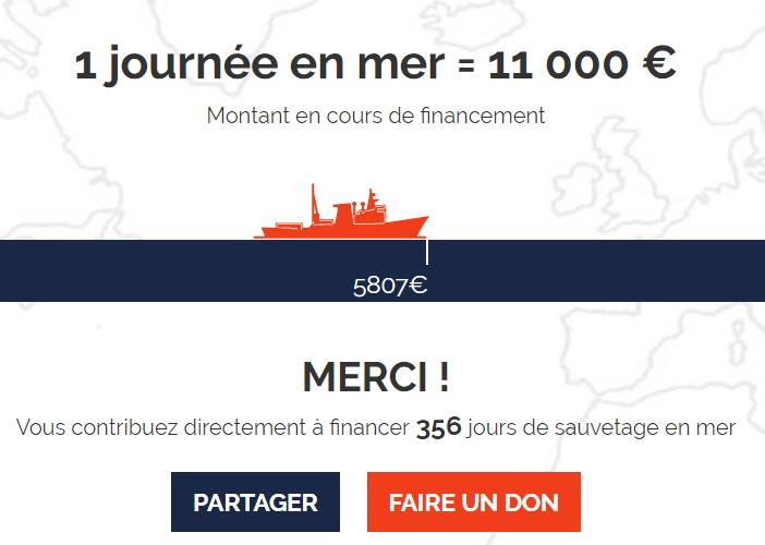 blog -SOS Mediterranee-appel aux dons-juill2018.jpg