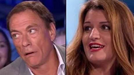 blog -Van Damme JC et Schiappa M-juin2018